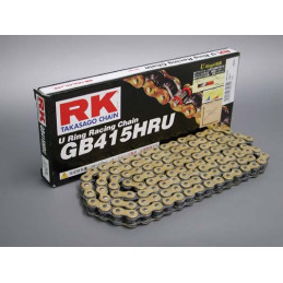 Chaine RK Hyper racing pas...