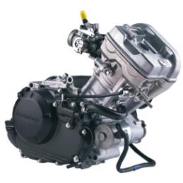 Pack moteur Honda 150 CBR...