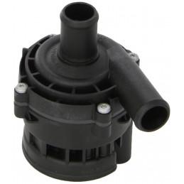 Pompe à eau électrique 12V