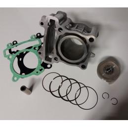 Cylindre 150cc pour Yamaha...