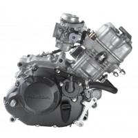 Pièce détachée moteur pour la Honda 125 CBR