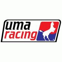 Uma Racing